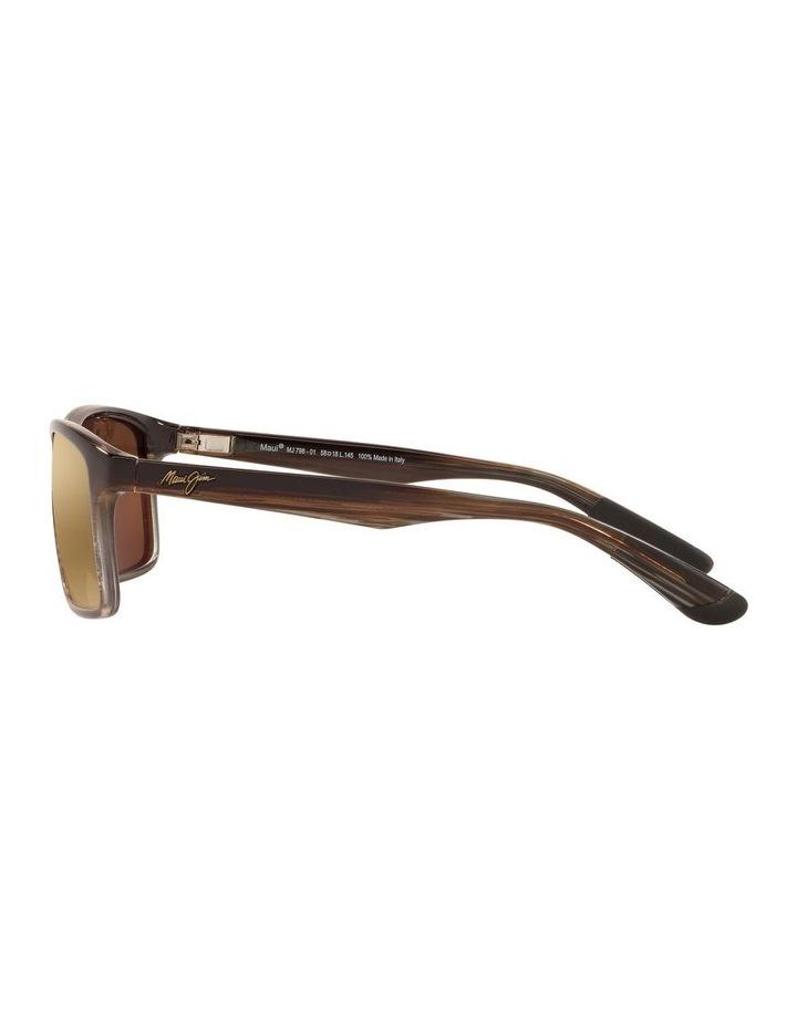 0MJ000589 1525158002 Sunglasses image 4