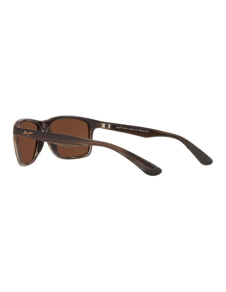 0MJ000589 1525158002 Sunglasses image 5