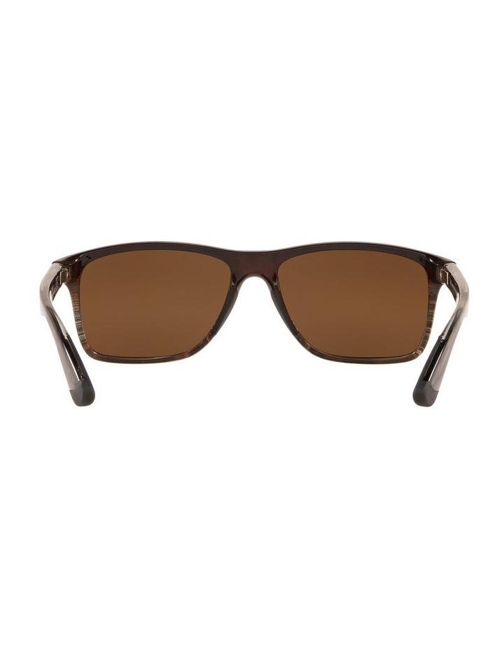 0MJ000589 1525158002 Sunglasses image 7