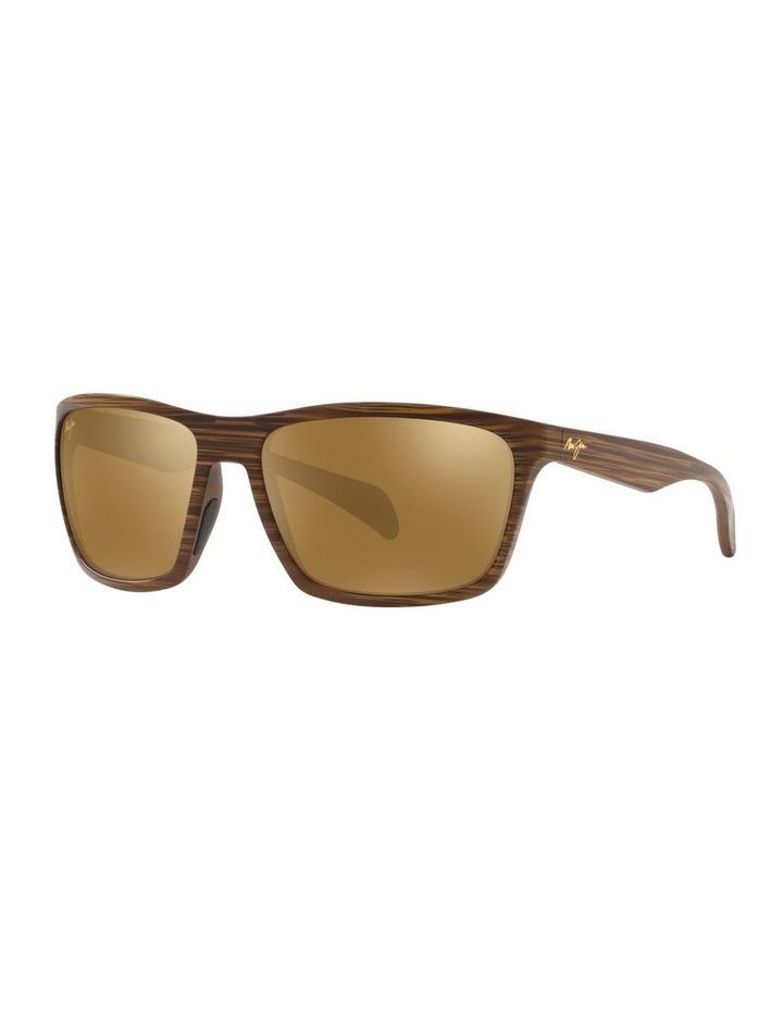 0MJ000590 1525159001 Sunglasses image 1
