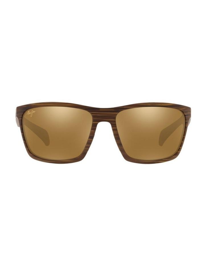 0MJ000590 1525159001 Sunglasses image 2