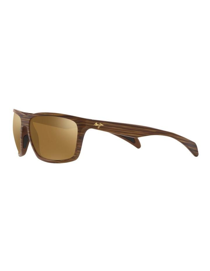 0MJ000590 1525159001 Sunglasses image 3