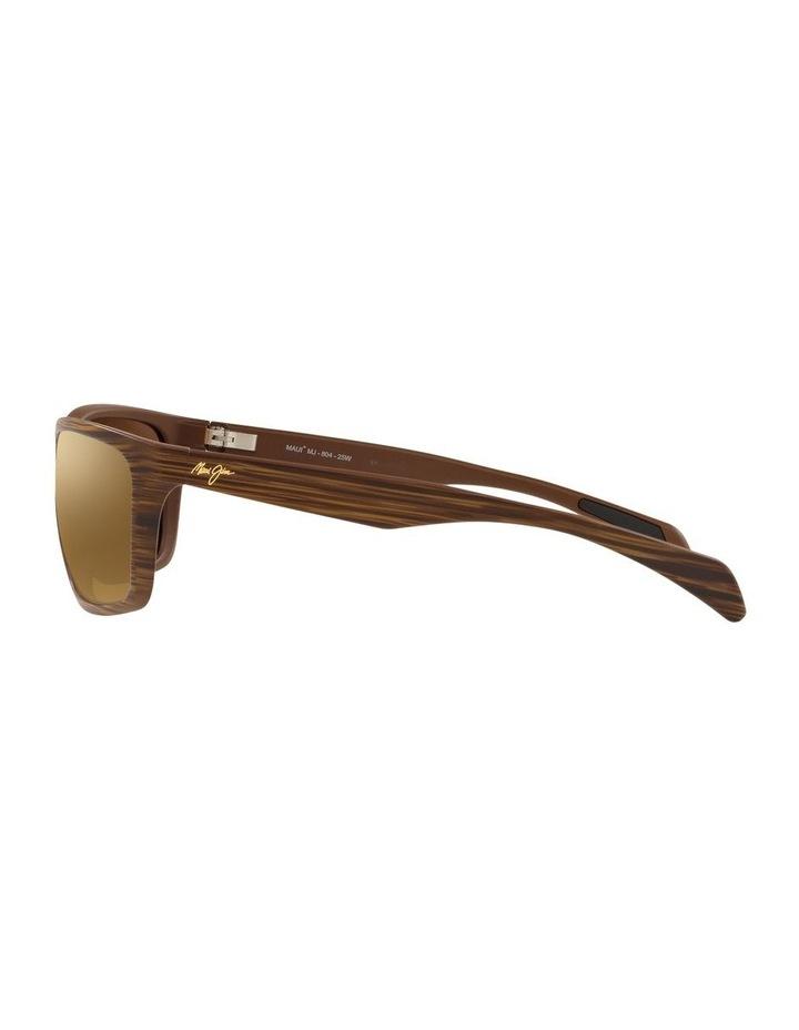 0MJ000590 1525159001 Sunglasses image 4