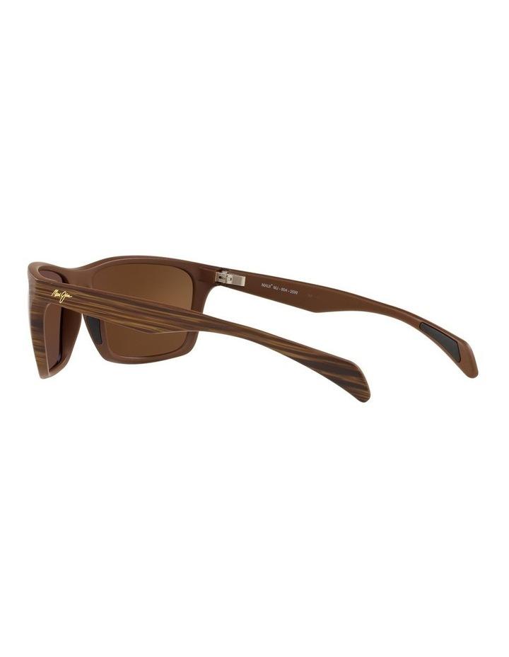 0MJ000590 1525159001 Sunglasses image 5