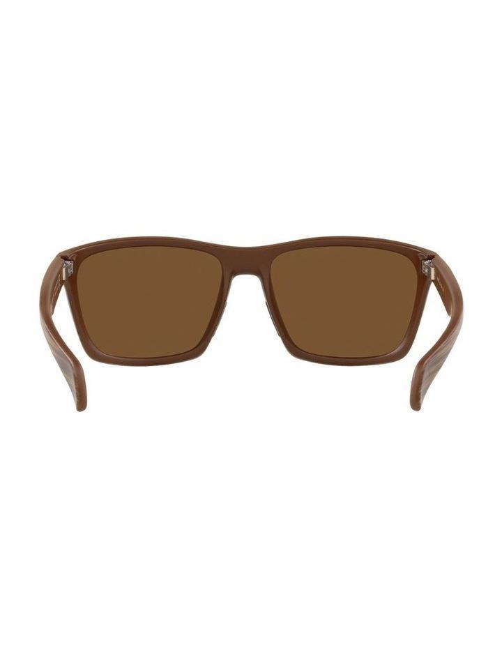 0MJ000590 1525159001 Sunglasses image 7