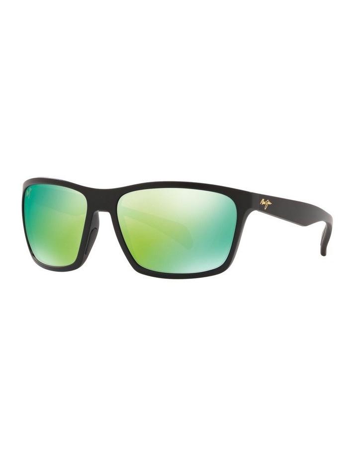 0MJ000590 1525159003 Sunglasses image 1