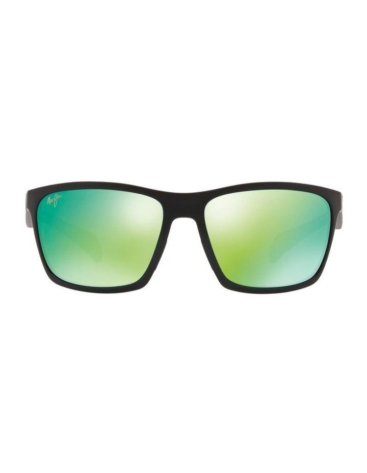 0MJ000590 1525159003 Sunglasses image 2