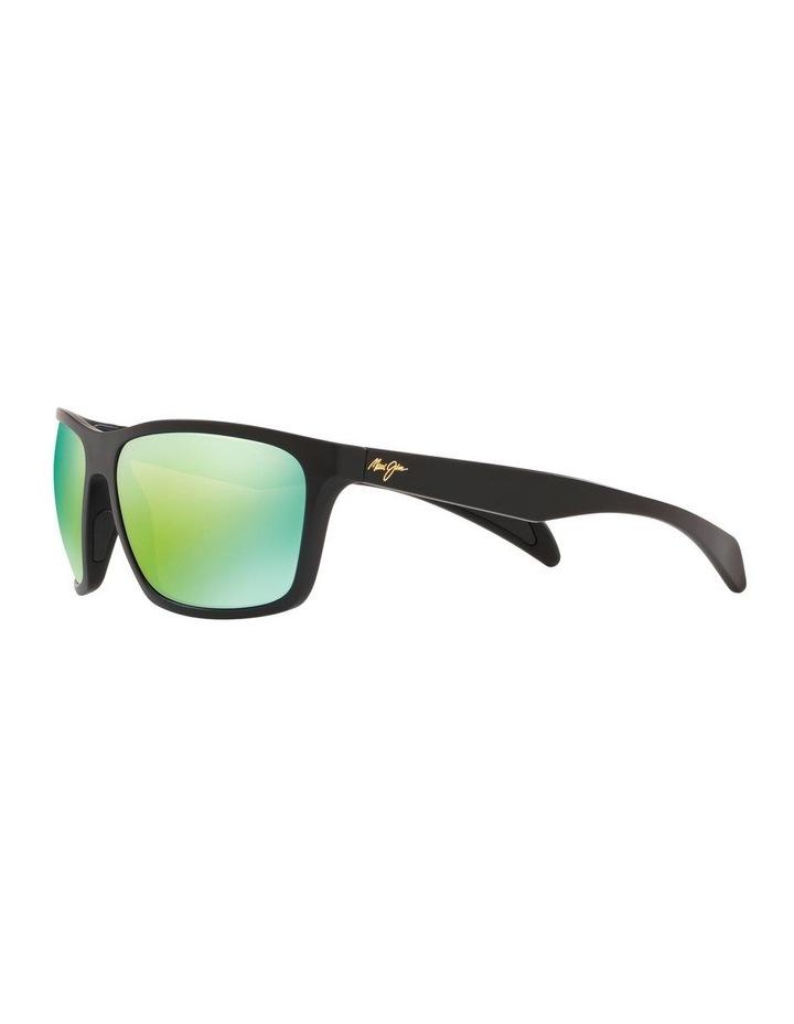 0MJ000590 1525159003 Sunglasses image 3