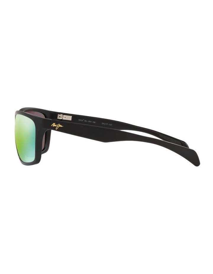 0MJ000590 1525159003 Sunglasses image 4
