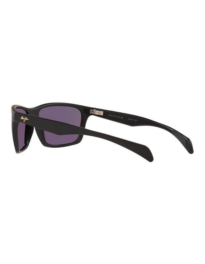 0MJ000590 1525159003 Sunglasses image 5