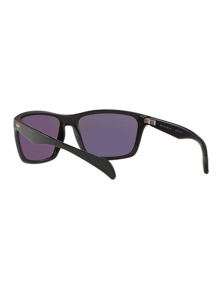 0MJ000590 1525159003 Sunglasses image 6
