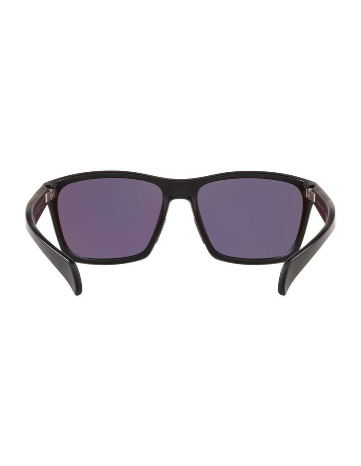 0MJ000590 1525159003 Sunglasses image 7