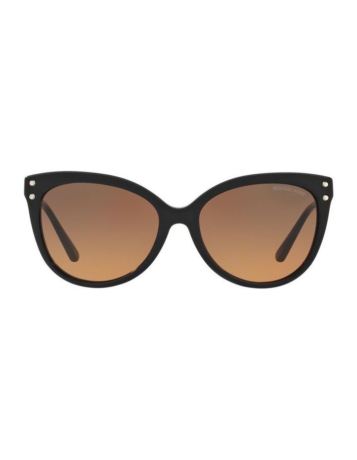 0MK2045 1515416001 Sunglasses image 1