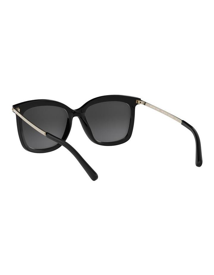 Grey Square Sunglasses 0MK2079U 1521884003 image 6