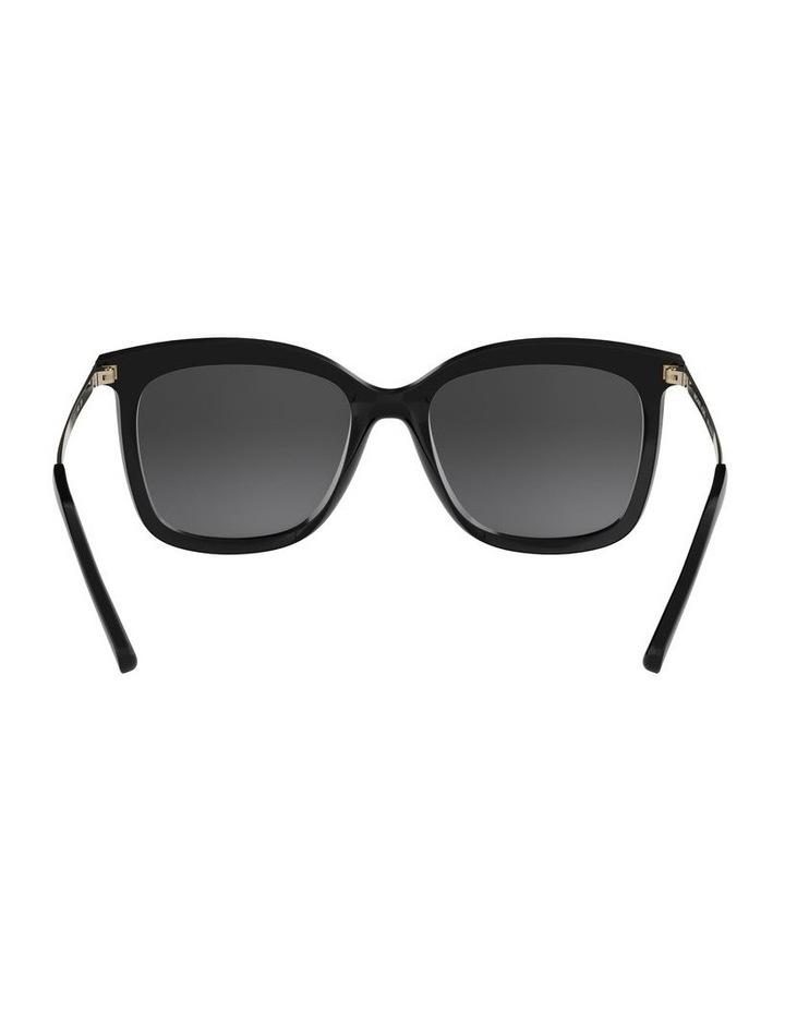 Grey Square Sunglasses 0MK2079U 1521884003 image 7