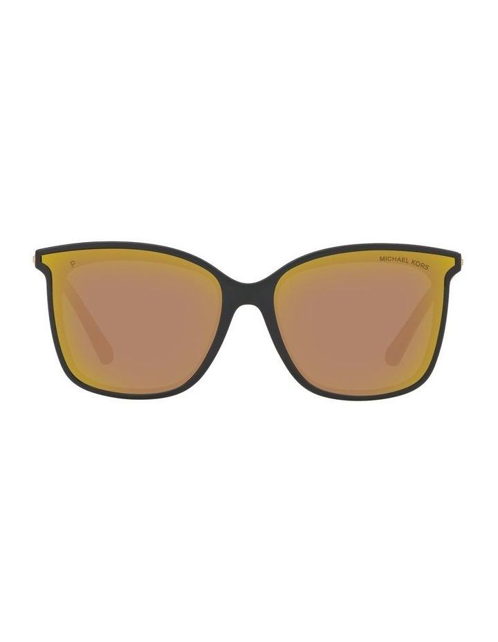 0MK2079U 1521884009 Sunglasses image 1