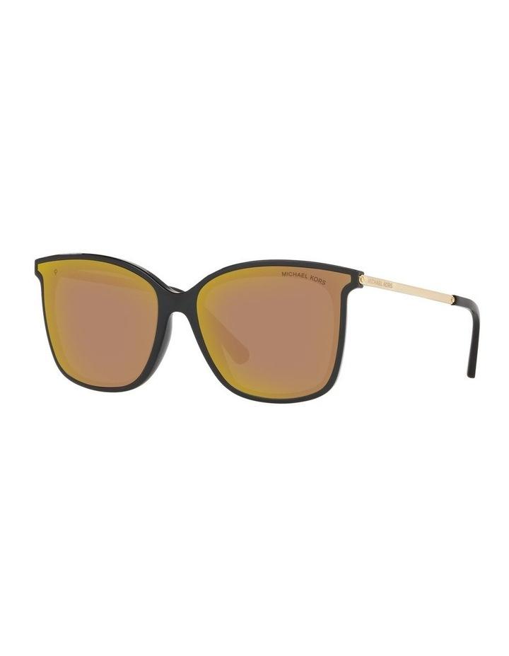 0MK2079U 1521884009 Sunglasses image 2