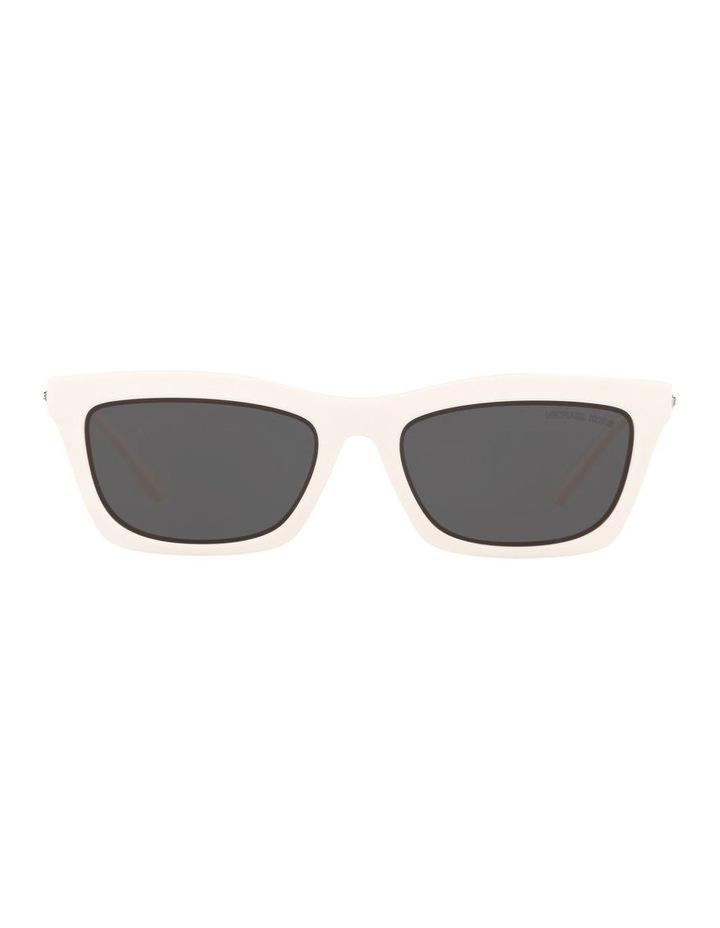 0MK2087U 1523563005 Sunglasses image 1