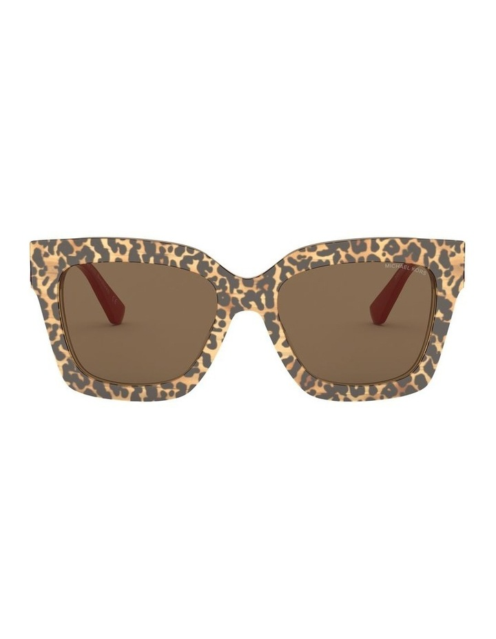 0MK2102 1524202004 Sunglasses image 1