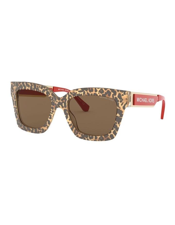 0MK2102 1524202004 Sunglasses image 2