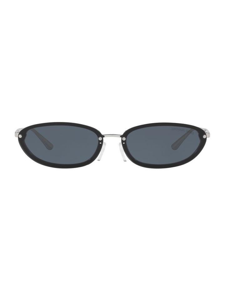 0MK2104 1524653003 Sunglasses image 1