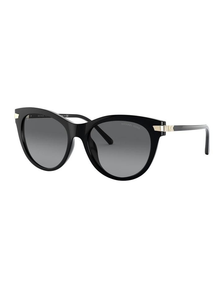 0MK2112U 1526443004 Sunglasses image 2