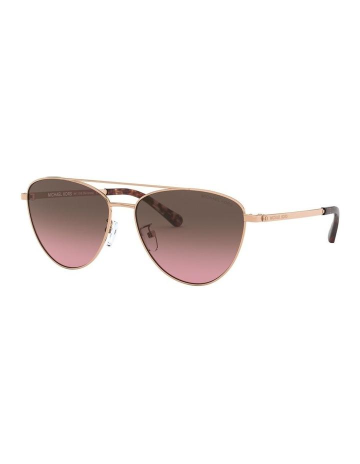 0MK1056 1526444004 Sunglasses image 1