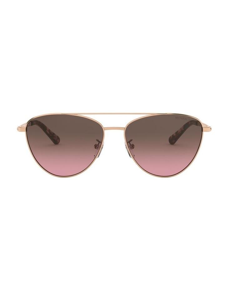 0MK1056 1526444004 Sunglasses image 2