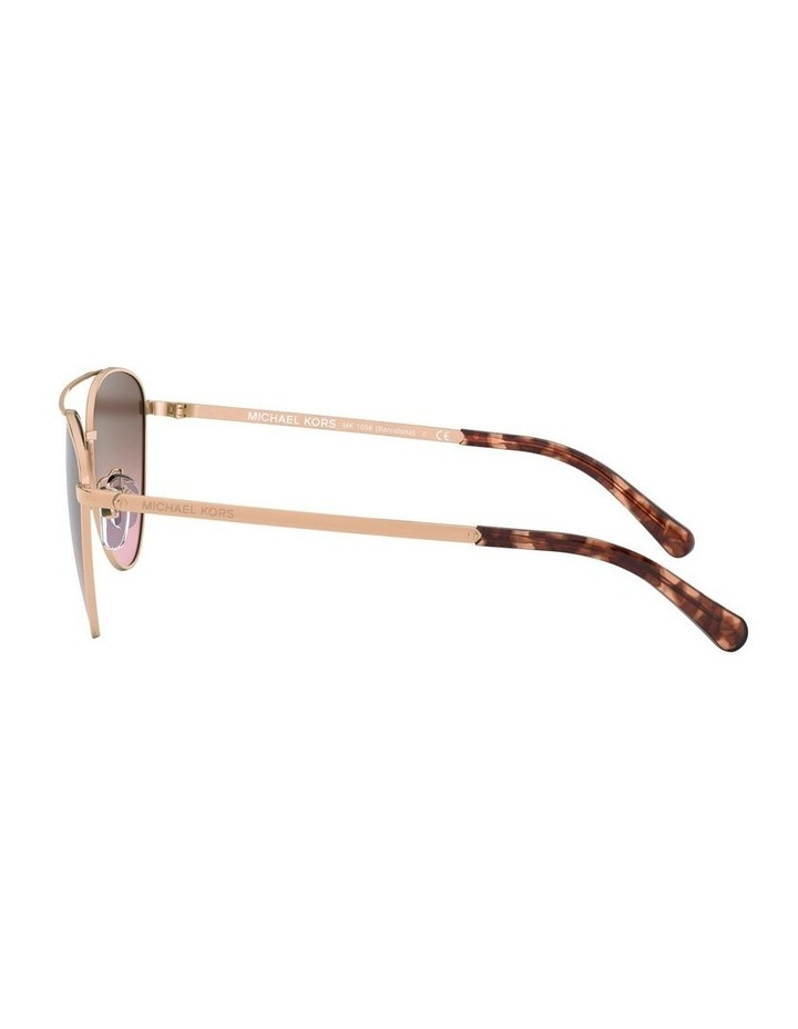 0MK1056 1526444004 Sunglasses image 4