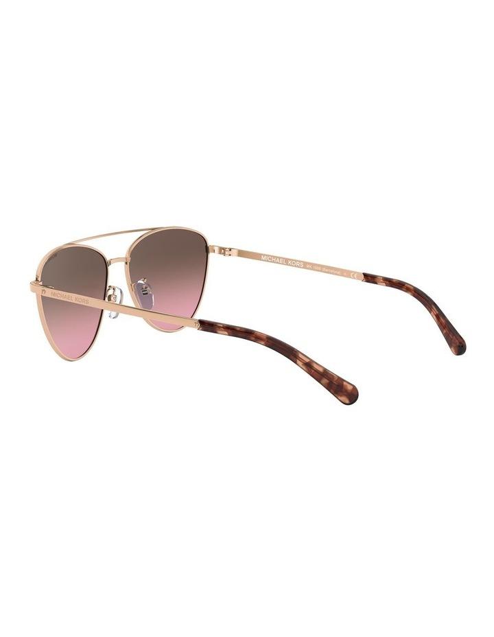 0MK1056 1526444004 Sunglasses image 5