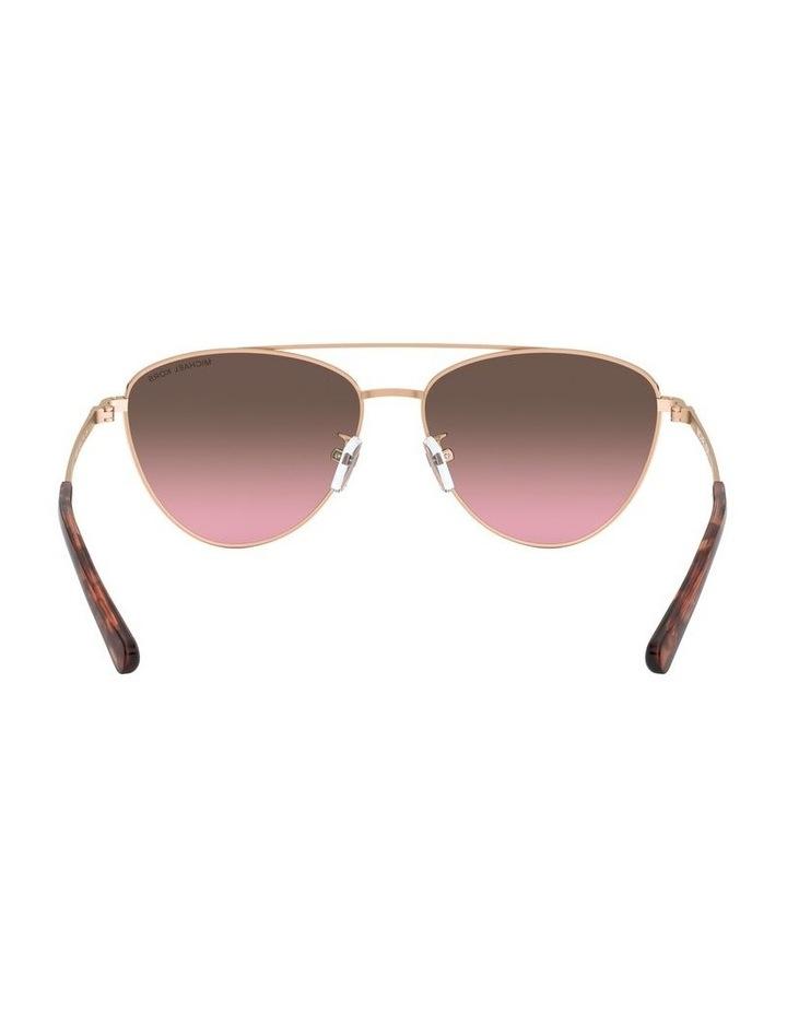 0MK1056 1526444004 Sunglasses image 7