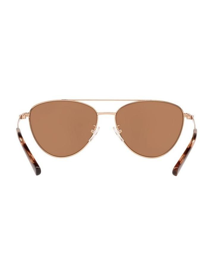 Pink Cat Eye Sunglasses 0MK1056 1526444005 P image 7