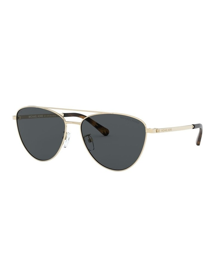 0MK1056 1526444006 P Sunglasses image 2