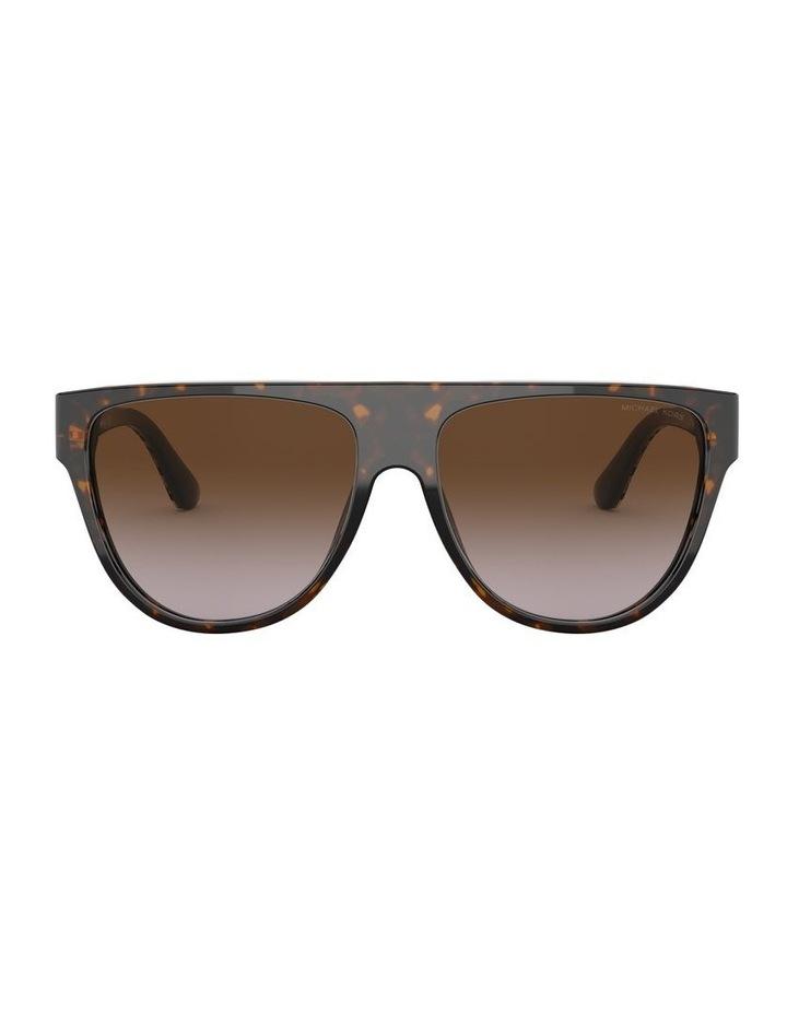 0MK2111 1526879001 Sunglasses image 1