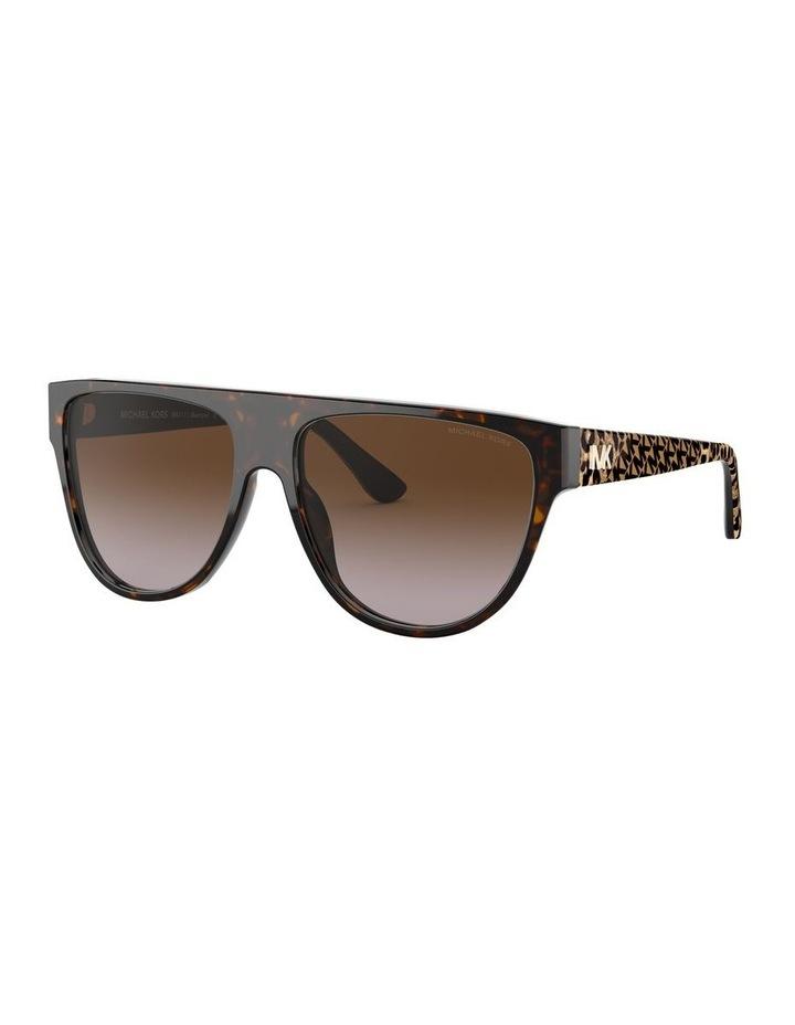 0MK2111 1526879001 Sunglasses image 2