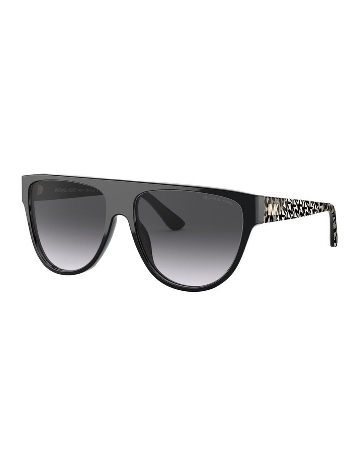 0MK2111 1526879002 Sunglasses image 2