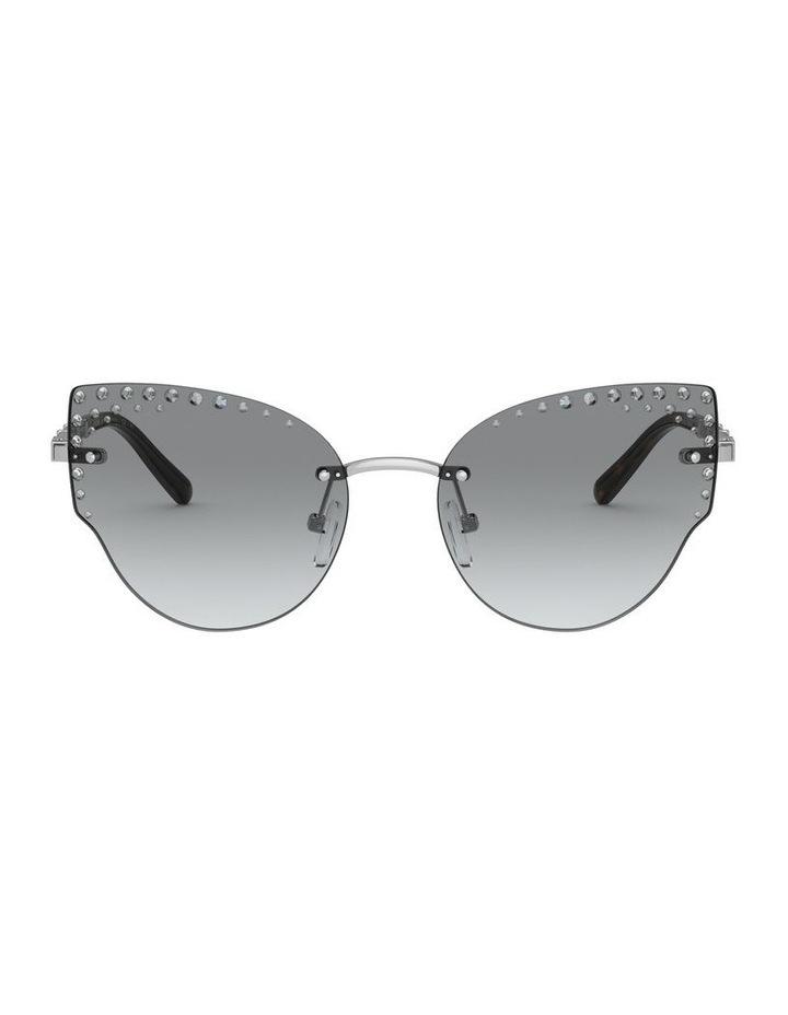 0MK1058B 1527868001 Sunglasses image 1