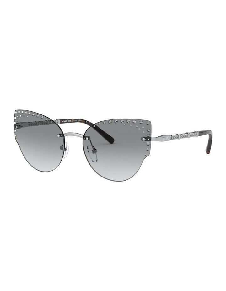 0MK1058B 1527868001 Sunglasses image 2