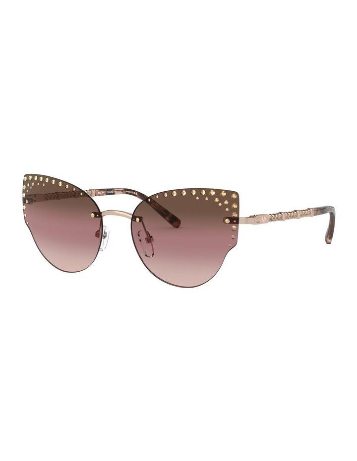 0MK1058B 1527868002 Sunglasses image 2