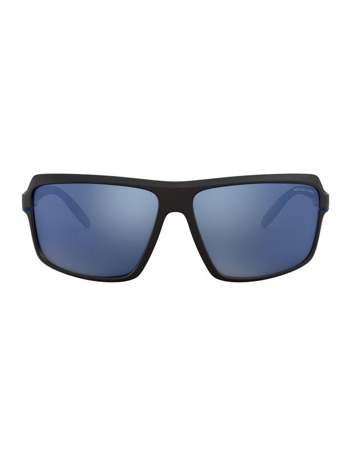 0MK2114 1528323001 Sunglasses image 1