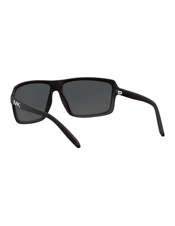 0MK2114 1528323001 Sunglasses image 6