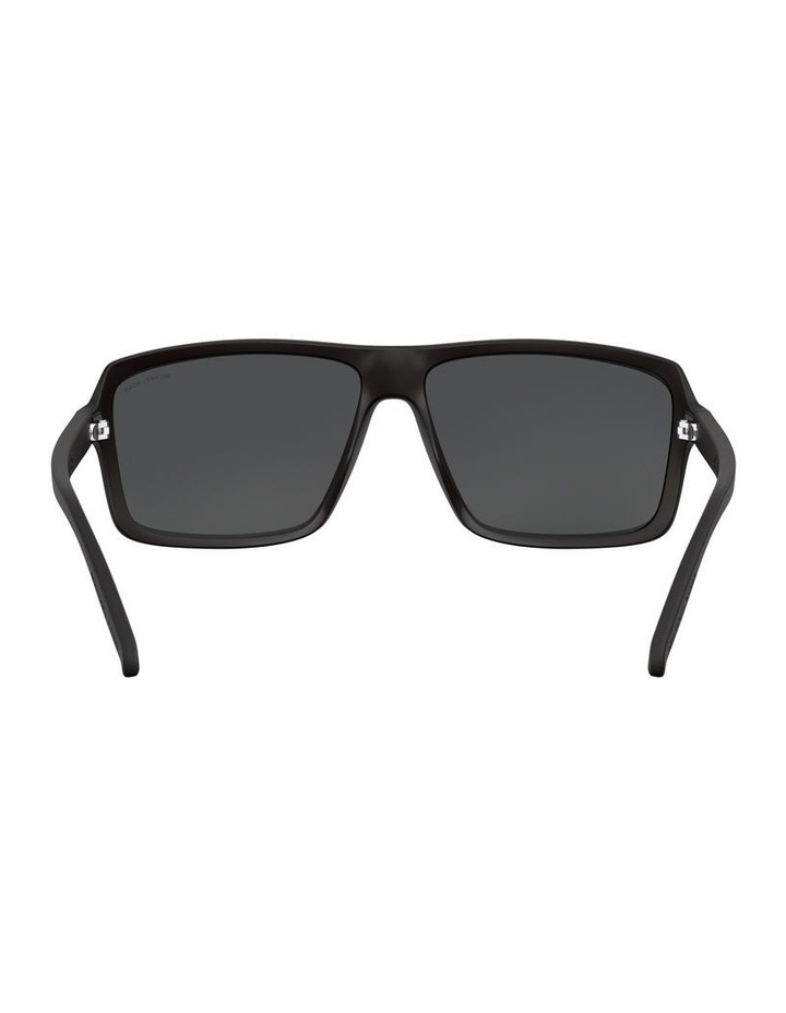 0MK2114 1528323001 Sunglasses image 7