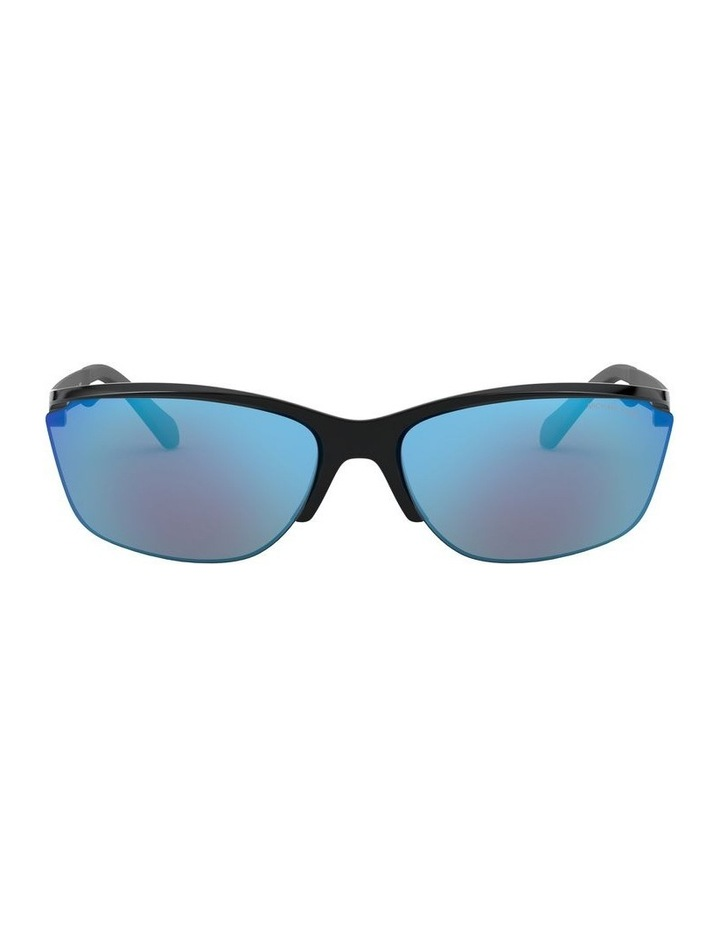 0MK2110 1528625001 Sunglasses image 1