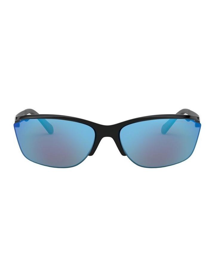 Blue Sport Sunglasses 0MK2110 1528625001 image 2