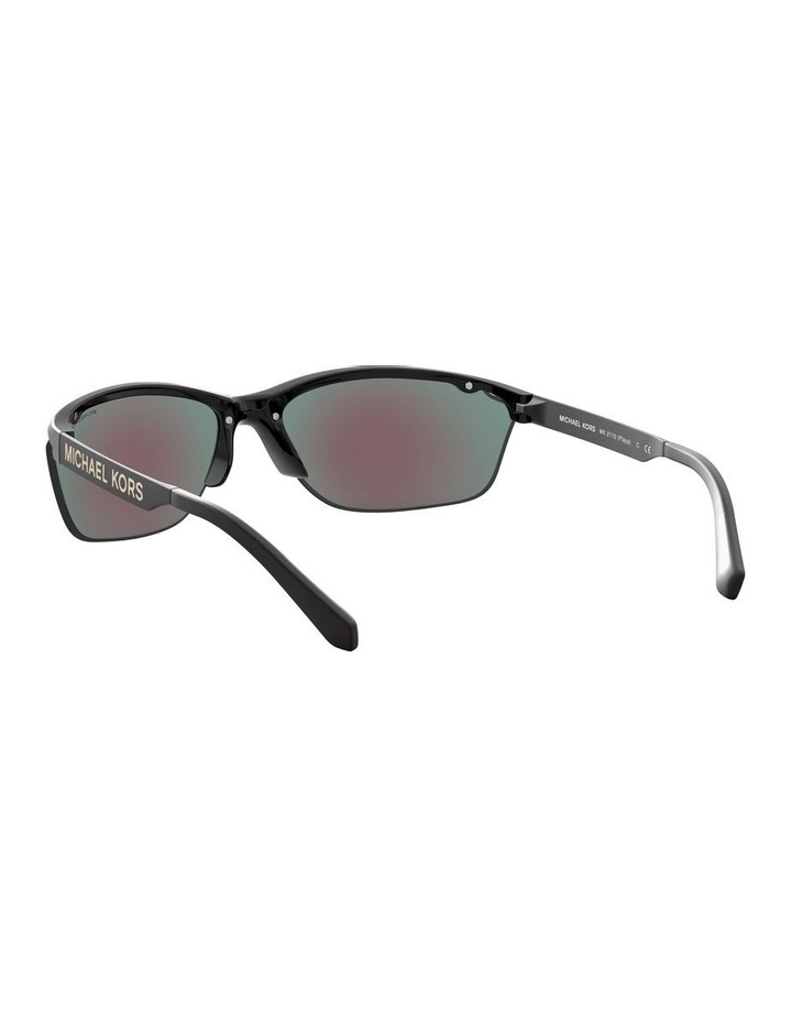 Blue Sport Sunglasses 0MK2110 1528625001 image 6