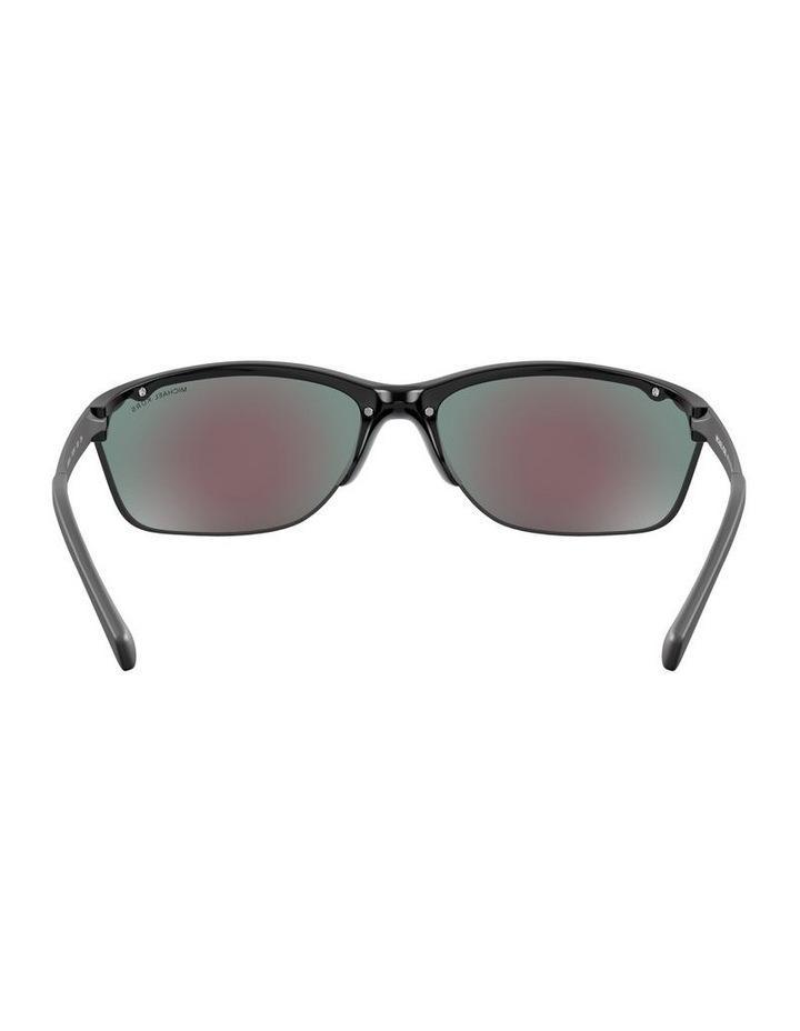 Blue Sport Sunglasses 0MK2110 1528625001 image 7
