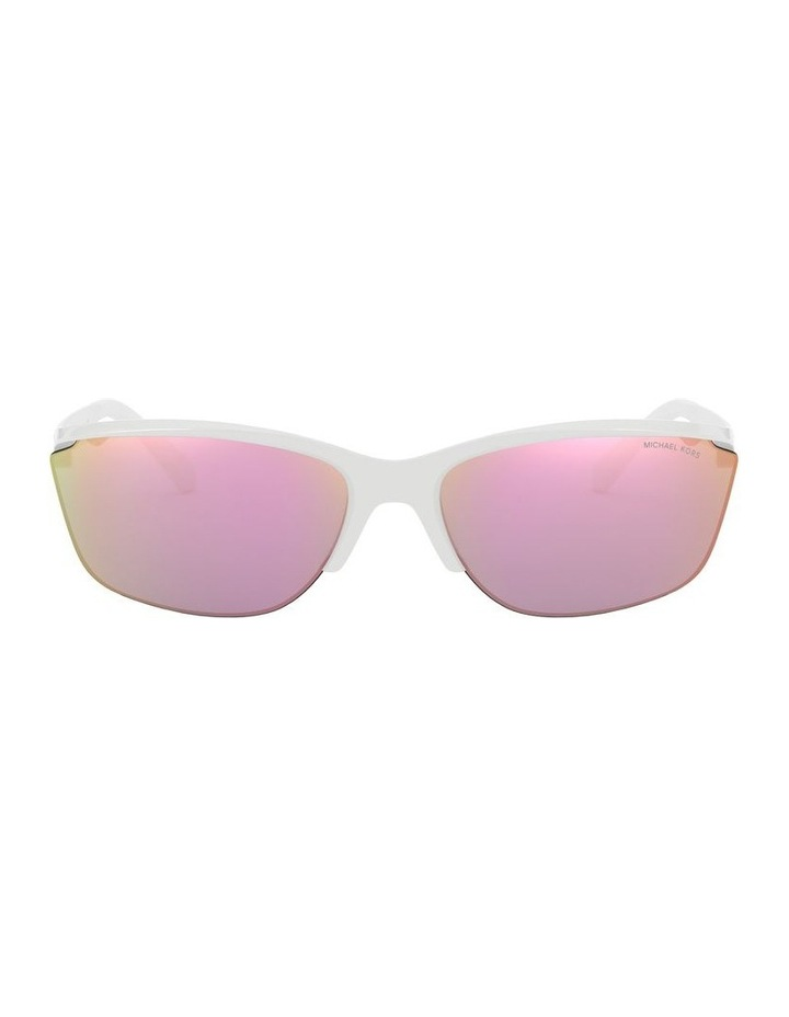 0MK2110 1528625002 Sunglasses image 1