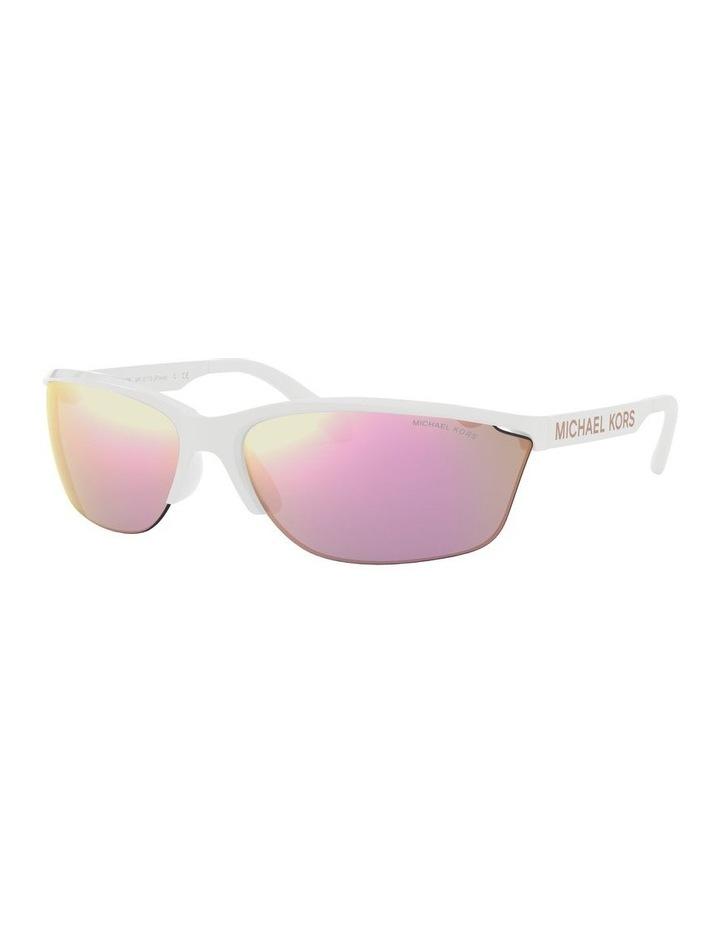 0MK2110 1528625002 Sunglasses image 2