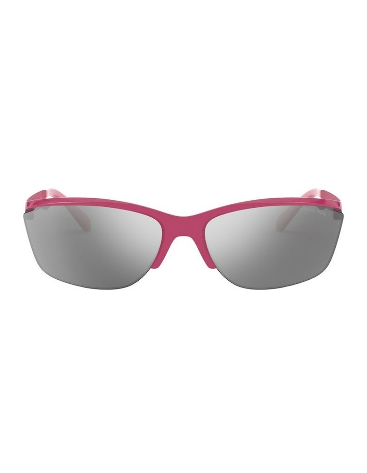 0MK2110 1528625003 Sunglasses image 1