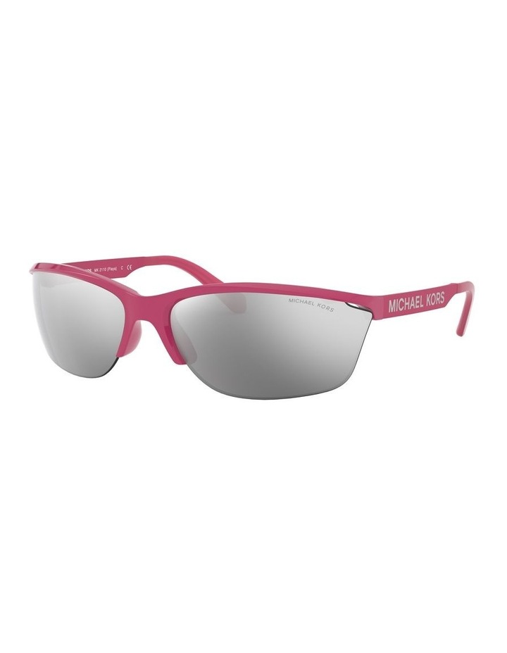 0MK2110 1528625003 Sunglasses image 2